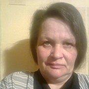 Наташа 41 год (Телец) Рязань