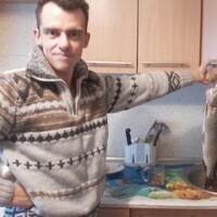 Юрий, 43 года, Овен, Мозырь