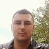 Олег, 34, г.Мелитополь
