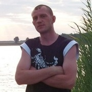 Артём 34 Саранск