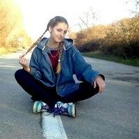Татьяна, 19 лет, Дева, Севастополь