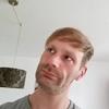 David schulz, 40, Minden