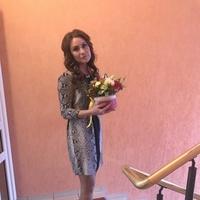 Olga, 30 лет, Козерог, Санкт-Петербург