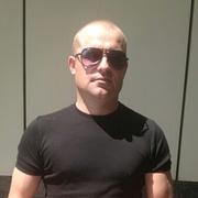 Виталий 36 лет (Рак) хочет познакомиться в Рузаевке