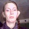 ирина, 37, г.Переславль-Залесский