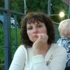 Анастасия, 41, г.Красноярск