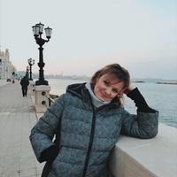 Инна, 46 лет, Телец, Витебск