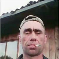 Олег, 46 лет, Рыбы, Лебяжье