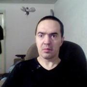 Виталий 33 Зерноград