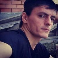 Ахмед, 28 лет, Весы, Карабулак