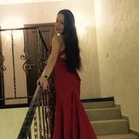 Виктория, 29 лет, Телец, Москва