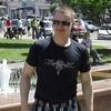 Aleksandr, 40, Kaluga
