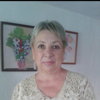 Olga, 66 лет, Близнецы, Таганрог