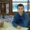 Руслан, 22, г.Омск