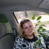 Лидия, 39 лет, Телец, Томск