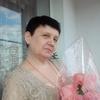 Любовь, 50, г.Владимир