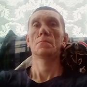Aieksandr 36 Красновишерск