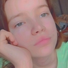 Алиса, 16, г.Екатеринбург