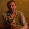 сергей фоломкин, 58, г.Рязань