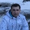 Василий, 30, г.Сургут