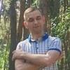 Ростик, 27, г.Северодонецк