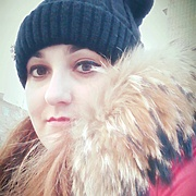 Дарья, 25