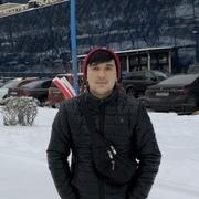 Абубакир 23 Москва