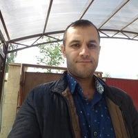 Али, 38 лет, Телец, Москва