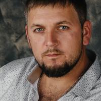 ПЕТР, 33 года, Водолей, Кропоткин