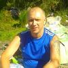 Владимир, 50, г.Биробиджан