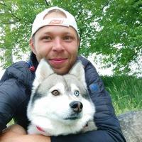 Тимур, 25 лет, Рак, Skieniewice