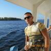 дмитрий, 32, г.Челябинск