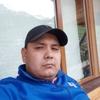Hasan Nurgaliev, 31, г.Алматы́