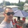 Oleg, 30, г.Запорожье