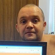 Игорь 38 Челябинск