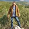 Сергей, 27, г.Евпатория