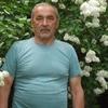 Mansur, 68, Venyov