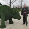 Игорь, 52, г.Горячий Ключ