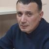 Бахтиёр, 49, г.Тольятти