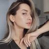 Kristi, 24, г.Берлин