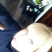 Ольга, 49 лет, Близнецы, Москва