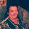 Любовь, 54, г.Курган