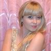 Елена, 34, г.Ленинградская