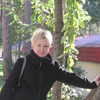 tany, 46, г.Чебаркуль