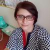 Елена, 47, г.Донецк