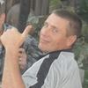 дмитрий, 39, г.Житомир