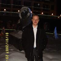 Alexey, 40 лет, Весы, Новосибирск