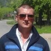 Начать знакомство с пользователем Владимир 30 лет (Водолей) в Комсомольске-на-Амуре