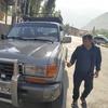 Арсен, 35, г.Душанбе