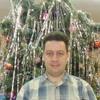 сергей, 37, г.Воскресенск